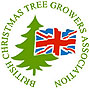Click - The British Christmas Tree Growers Association